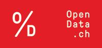 OpenData.ch-Logo