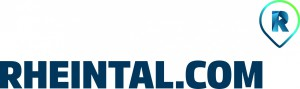Marke RHEINTAL.COM