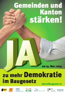 Baugesetz_Ja